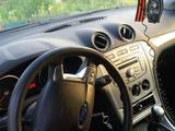Ford Mondeo, 2009, б/у